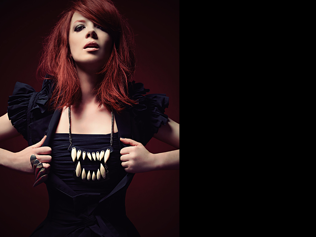Shirley manson interview masturbate — pic 3