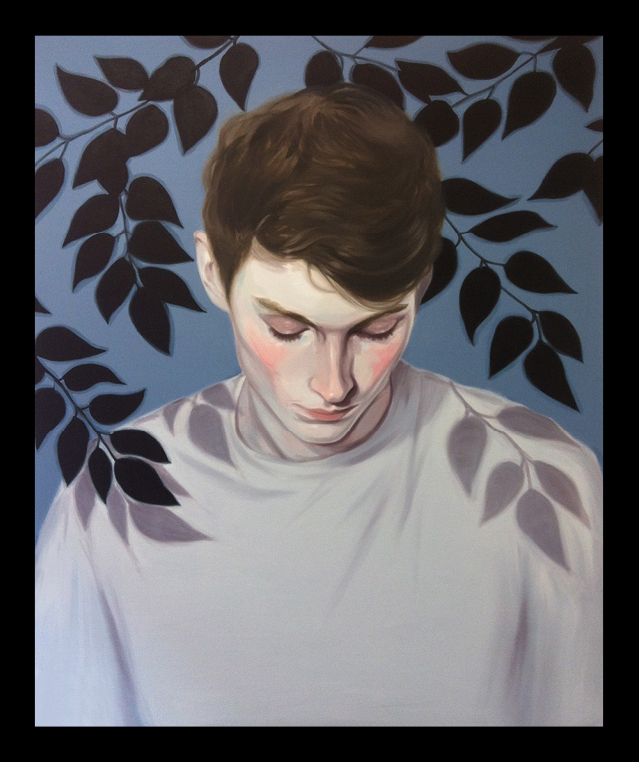 Kris_Knight_painter_new york gallery_3