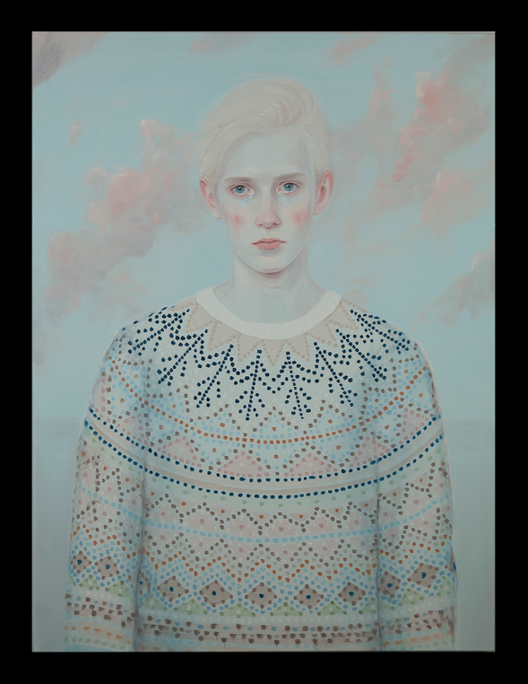 Kris_Knight_painter_new york gallery_6