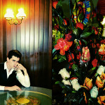 chinesediner_men_fashion_editorial5