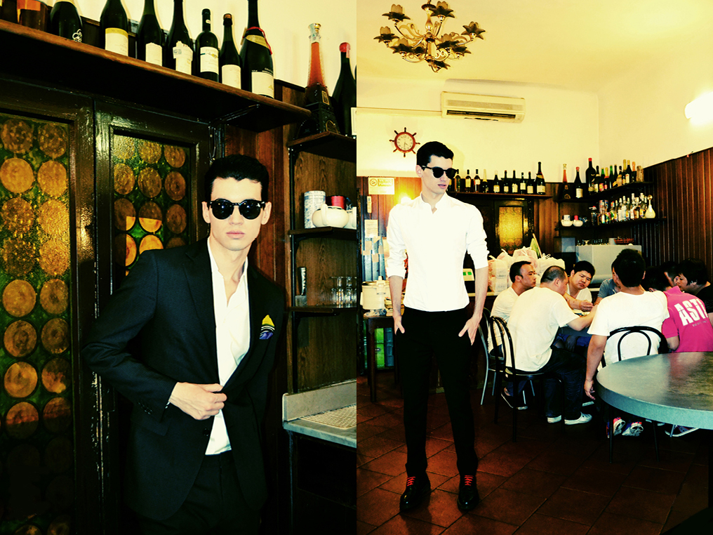 chinesediner_men_fashion_editorial7