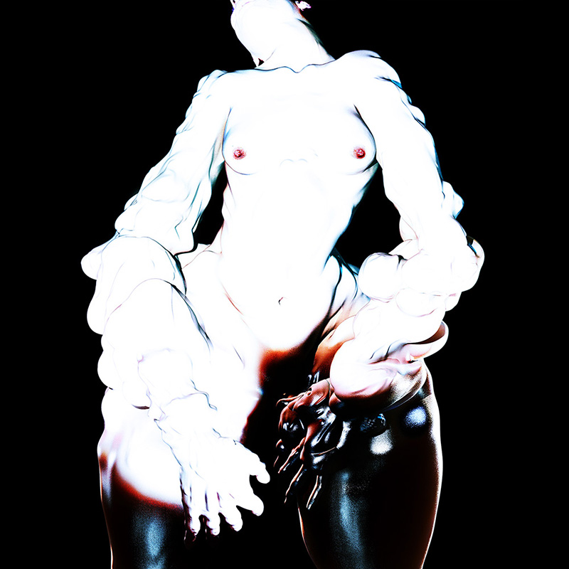 arca-xen-artwork
