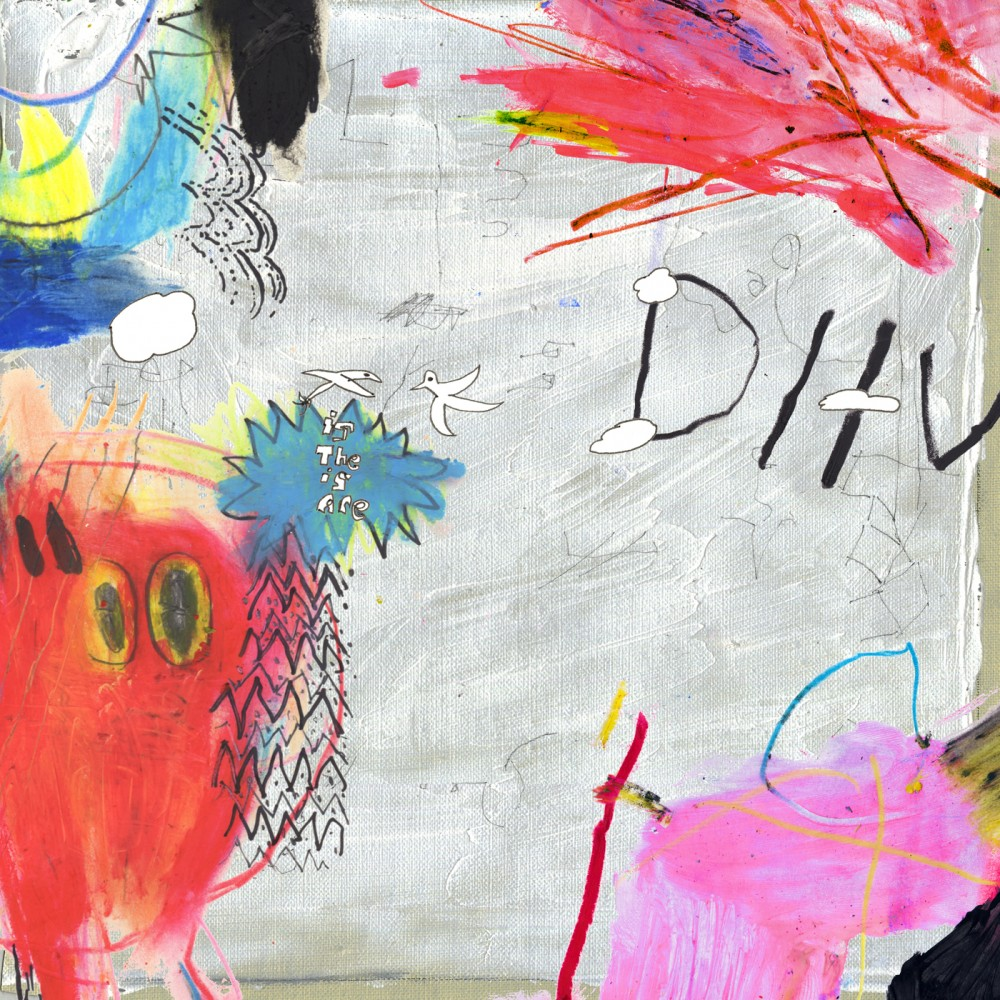 albumcoverDiiv-Is-the-Is-Are-e1446592038499