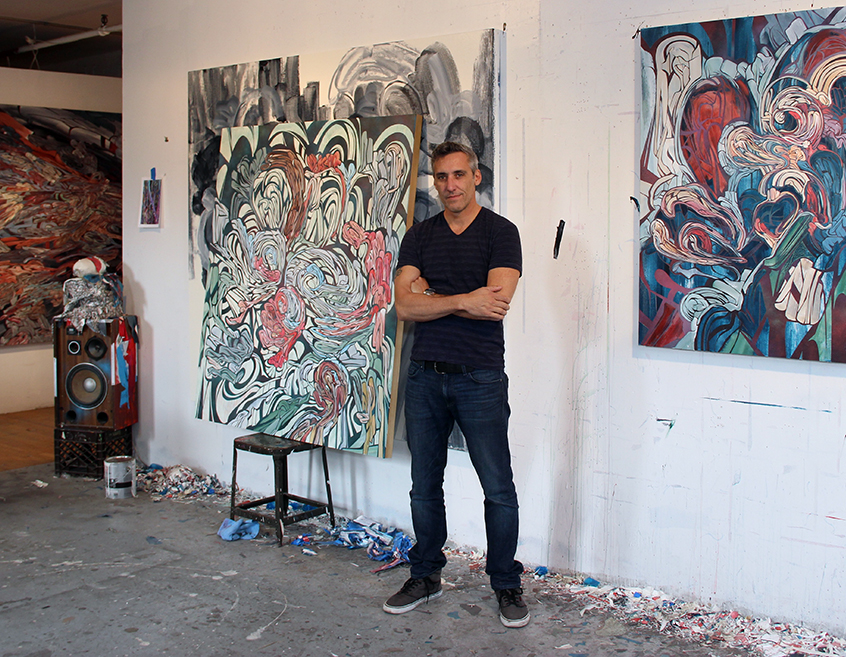 emilio-perez-times-square-arts-studio-final