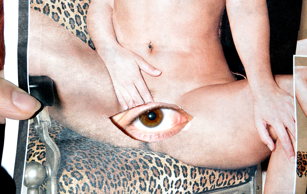 kostis-fokas-photographer-collage-eye