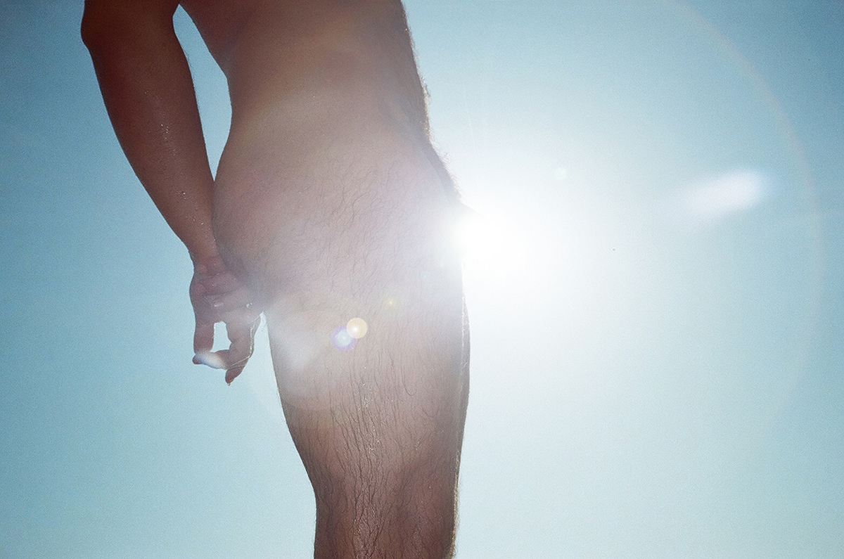 kostis-fokas-surrealism-eroticism-4