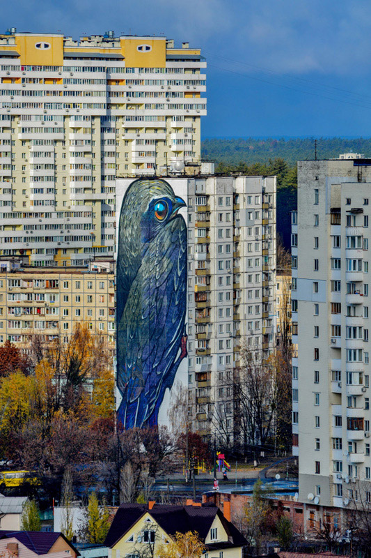 bulahovskogo_james-bullough-kiev-street_art