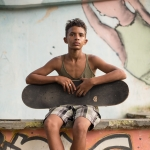 Young_Cuba_Photographer_Cheney_Orr-13