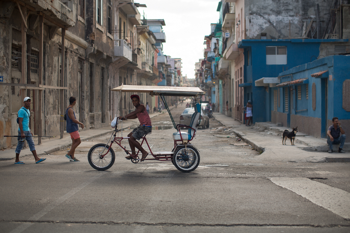 Young_Cuba_Photographer_Cheney_Orr-2