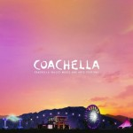 5 Must-See Acts At Coachella 2016 (And 15 Runner-Ups)