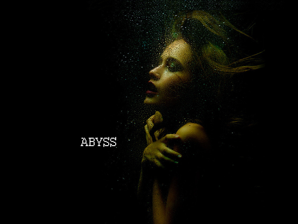 abyssbyTomaas
